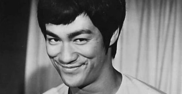 bruce lee s influence on america Bruce lee: bruce lee, american-born film actor who was renowned for his   lee's parents were increasingly disturbed by his street fighting and run-ins   dc, showing how kung fu movie star bruce lee influenced hip-hop.