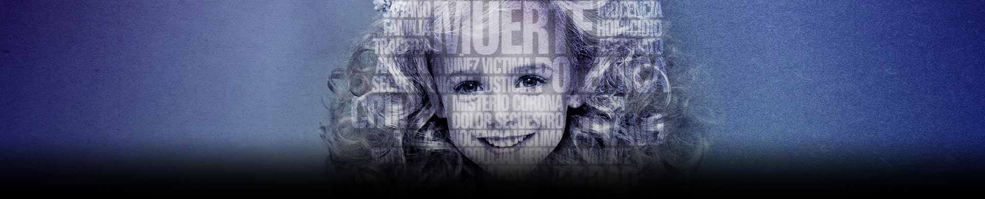 EL ASESINATO DE JONBENÉT: LA VERDAD REVELADA