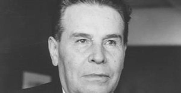 Arturo Rosenblueth salary