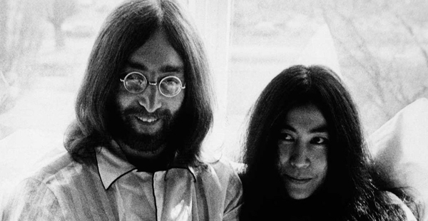 a history of the assassinaion of john lennon Research my family's immigration history submit or track a foia request john lennon's file john lennon part 1 (pdf, 549 kb) john lennon part 2.