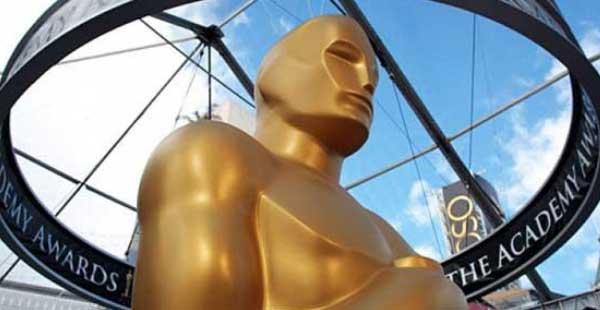 Hollywood invita a nuevos integrantes a la Academia