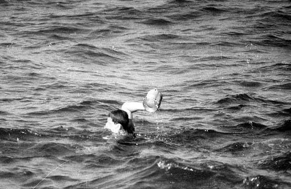 Verão da Lata, a origem: navio jogou toneladas de maconha no litoral brasileiro há 33 anos - 4