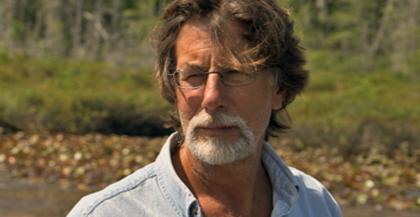 Oak Island All Seasons Online