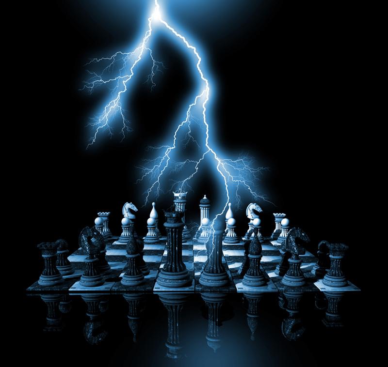 ajedrez.deepblue