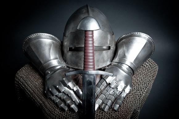 Resultado de imagem para armadura
