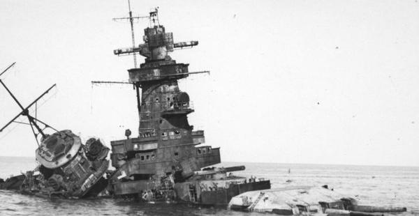 batalla-del-rio-de-la-plata-600x310