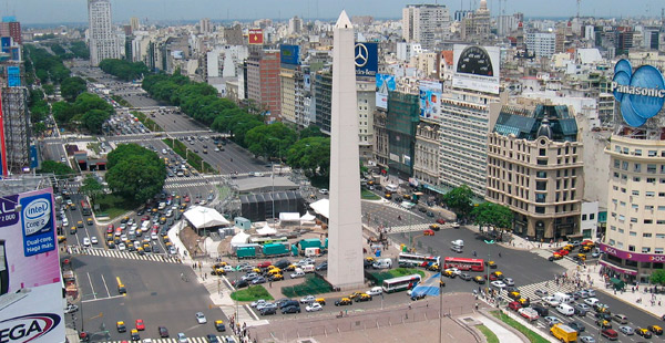 buenos-aires-600x310_0