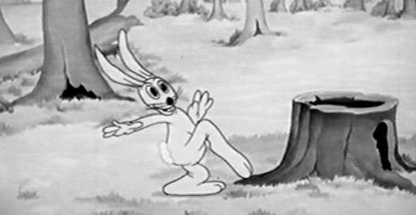 bugs-bunny-600x310