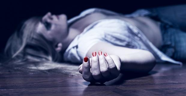asesino prostitutas prostitutas menores