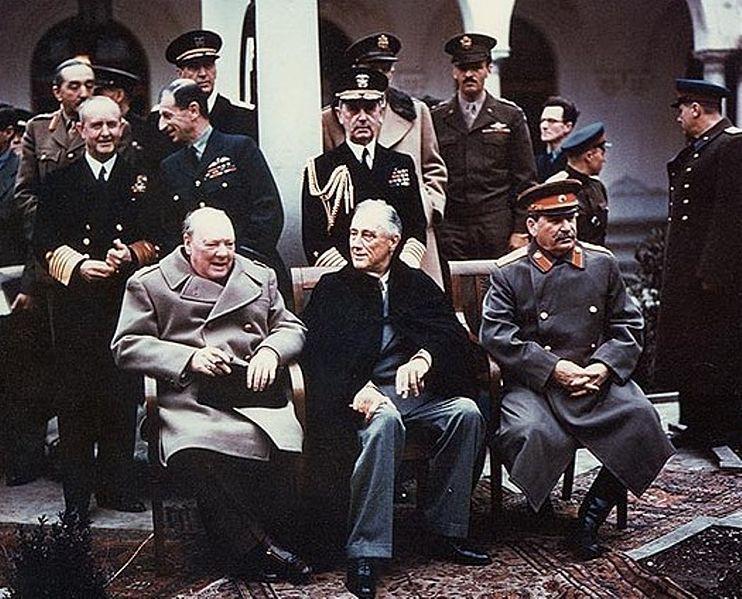 conferencia.yalta_.1945