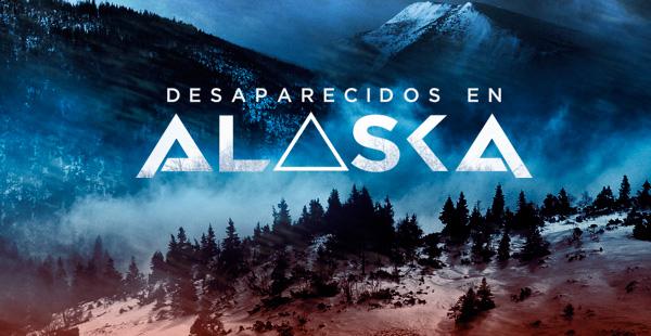 Resultado de imagen para desapariciones en alaska