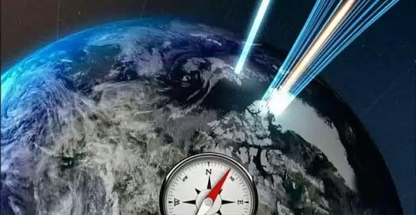 descubrimiento-del-polo-norte-magnetico