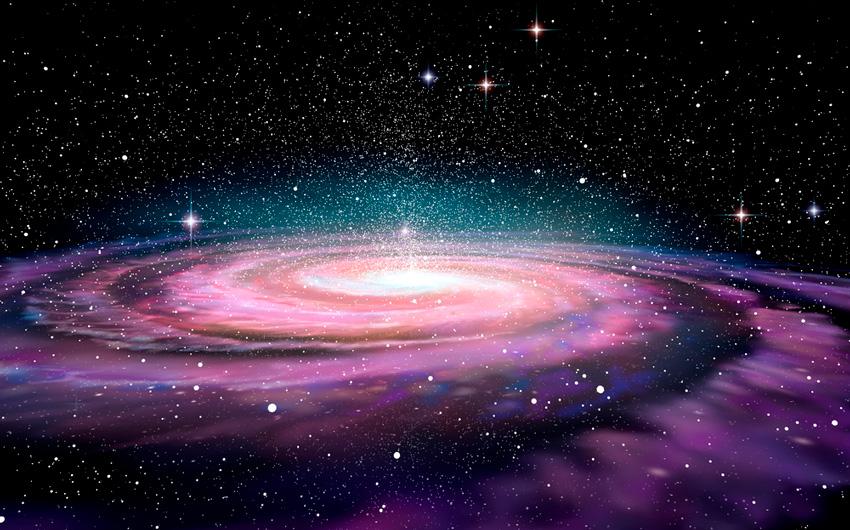 Salvador Del Solar >> NASA: sorpresiva conferencia de prensa para anunciar un hallazgo fuera del Sistema Solar ...