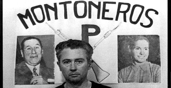 el-grupo-guerrillero-argentino-montoneros-exige-un-rescate-record-por-los-hermanos-born-600x310