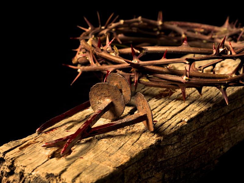 Pruebas Sobre La Existencia De Jesús Que La Ciencia No Acepta