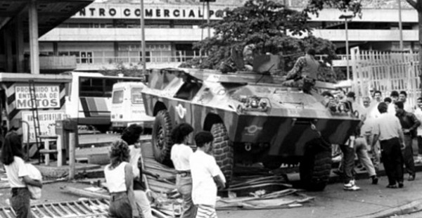 [Imagen: golpe-estado-venezuela-600x310.jpg]