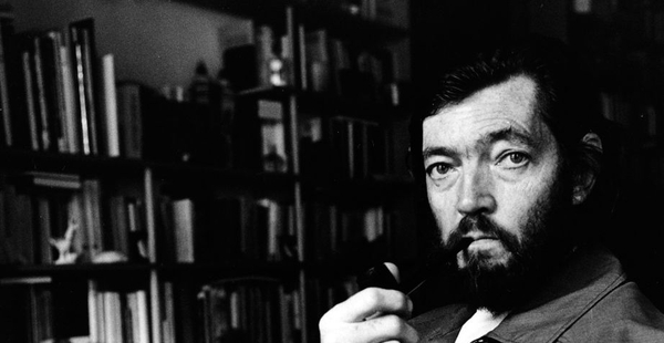 a continuity of parks julio cortazar Programming literature ii — continuity is recursive that story is continuity of the parks by julio cortázar without further ado, here is the story:.