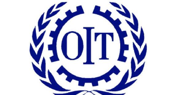 oit-600x310
