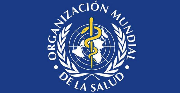 Resultado de imagen para Organización Mundial de la Salud
