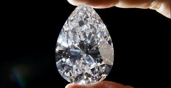 se-descubre-el-diamante-mas-grande-del-mundo-600x310