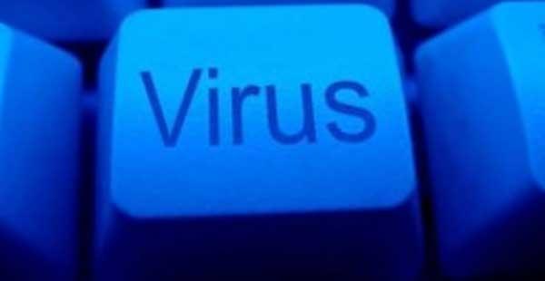 se-expandio-en-el-mundo-virus-informatico-i-love-you