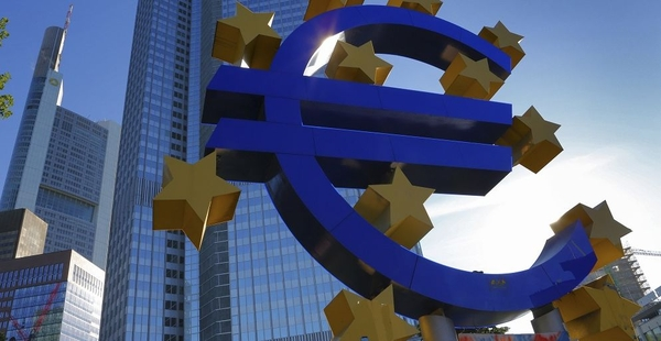 se-implemento-el-euro-como-moneda-europea-600x310