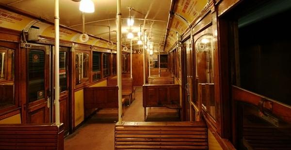 se-inaugura-en-argentina-el-primer-transporte-subterraneo-de-america-latina-600x310