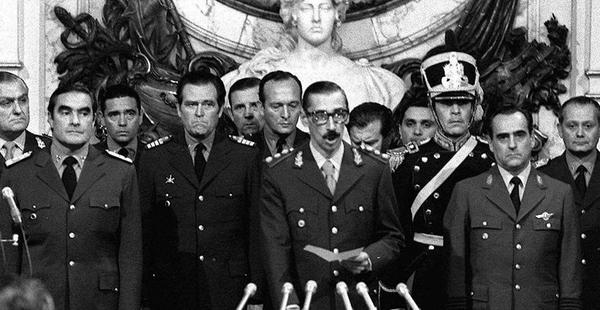se-inicia-la-mas-sangrienta-dictadura-militar-de-la-historia-argentina-600x310