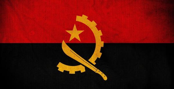 se-logro-independencia-de-angola-600x310