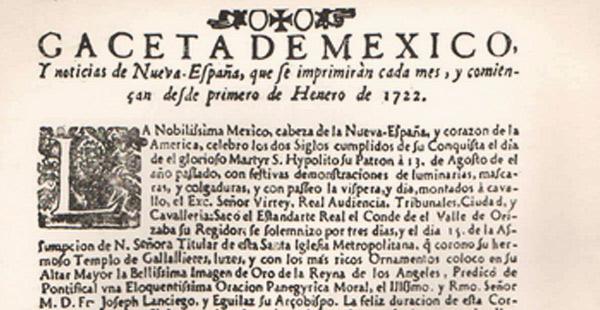 se-publica-en-mexico-perimer-diario-latinoamerica-1722600x310