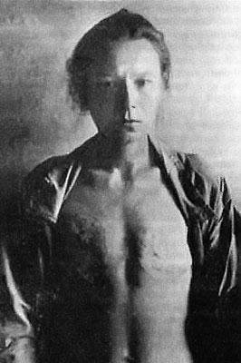 Seita Skoptsy