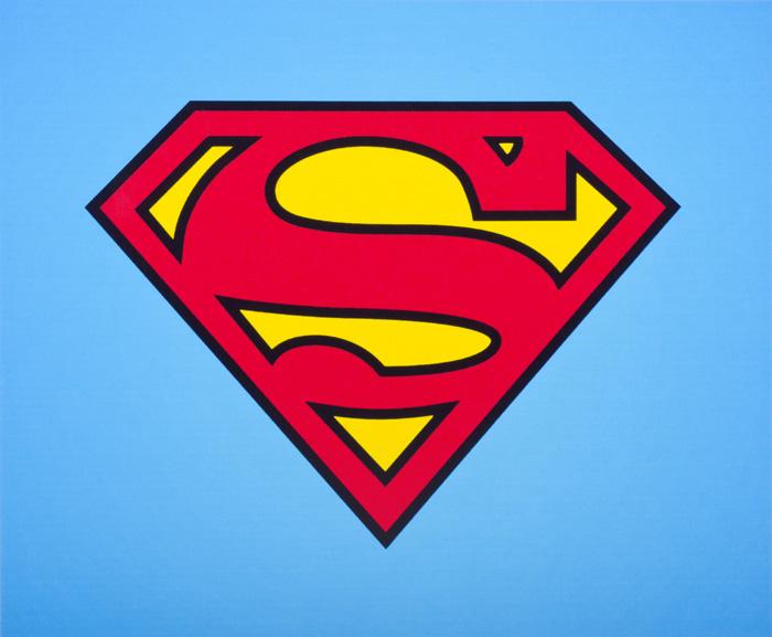 Tolle Angebote bei eBay für superman logo Sicher einkaufen